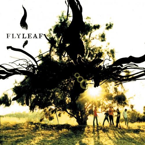 flyleaf ep big[1] 500x500 Flyleaf Music